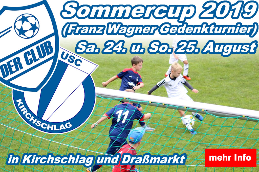 sommercup2019